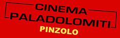 Cinema Paladolomiti – Pinzolo (Tn)