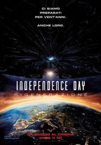 independencedayrigenerazione-1